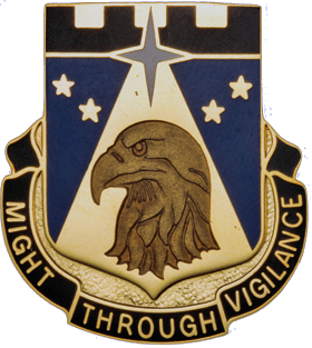 742nd Military Intelligence Battalion