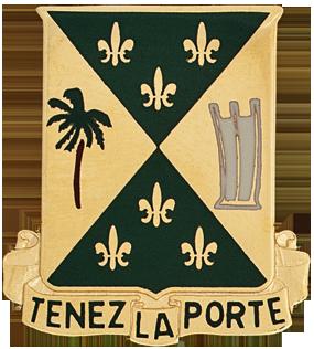 759th Military Police Battalion