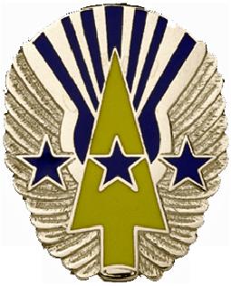 765th Transportation Battalion