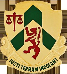 796th Military Police Battalion