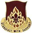 832nd Ordnance Battalion