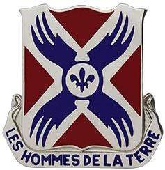 877th Engineer Battalion