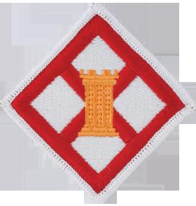 926th Engineer Group