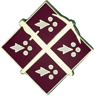 937th Engineer Group