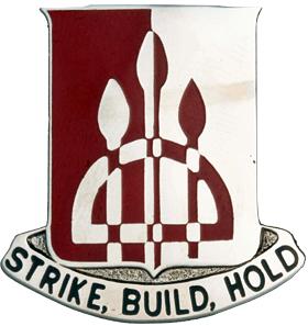 983rd Engineer Battalion