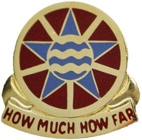1144th Transportation Battalion