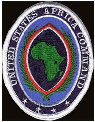 United States Africa Command (USAFRICOM)