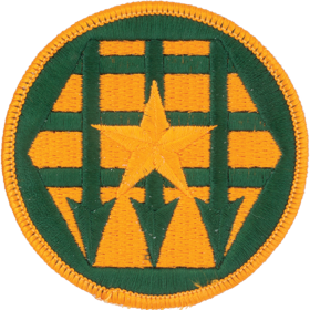 US Army Corrections Command (ACC)