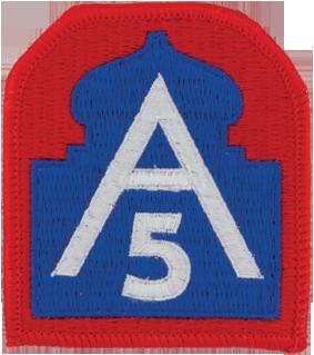 US Army North (USARNORTH)