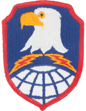 US Army Space and Missile Defense Command (SMDC)