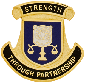 Combined Security Transition Command (CSTC-A), United States Central Command (USCENTCOM)