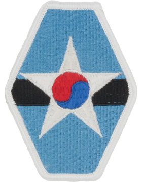 Combined Field Army, UNC, United Nations Command (UNC)