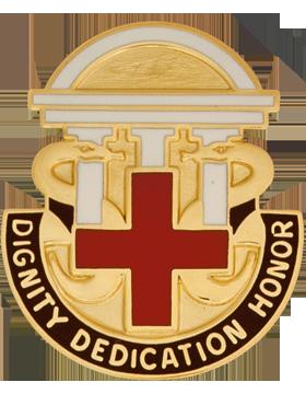 Dwight D. Eisenhower Army Medical Center