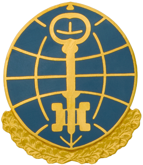 HQ, US Army Intelligence and Security Command (INSCOM)