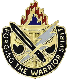 Joint Readiness Training Center (JRTC), Fort Polk