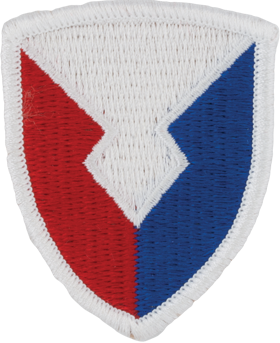Development and Readiness Command