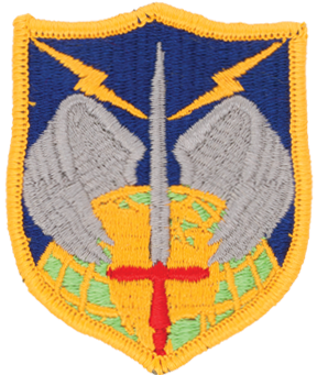 North American Aerospace Defense Command (NORAD), US Space Command (USSPACECOM)