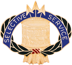 Selective Service Commission
