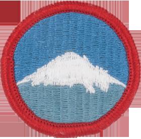 US Army Japan (USARJ), US Army Pacific (USARPAC)