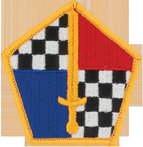 HQ, United States Military Entrance Processing Command (USMEPCOM)