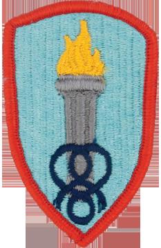 Soldier Support Institute