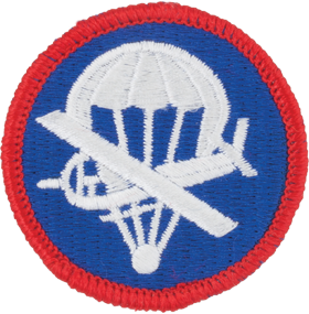 325th Glider Infantry Regiment (GIR)