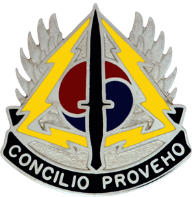 Special Operations Command, Korea (SOC-K), United States Forces Korea (USFK)
