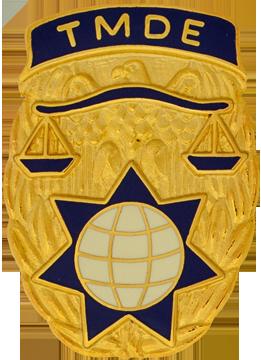 523rd Maintenance Company (TMDE), 517th Maintenance Battalion