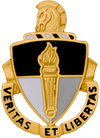 1st Special Warfare Training Group (Cadre)