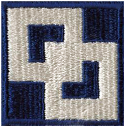 2nd Service Command, Army Service Forces