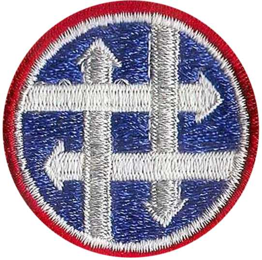 4th Logistics Command