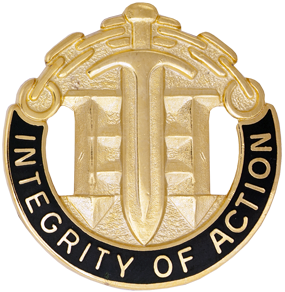 42nd Military Police Group (Customs)
