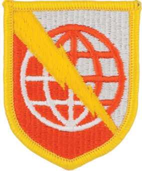 Communications-Electronics Command (CECOM), US Army Materiel Command (AMC)