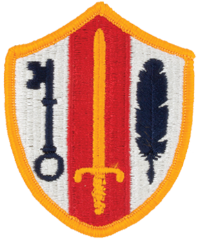 Army Reserve Readiness Command (USARRC)