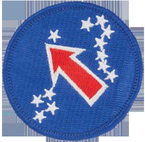 US Army Western Command (WESTCOM)