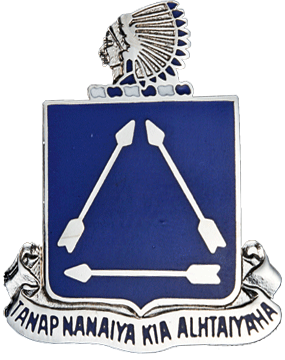 3rd Battalion, 180th Infantry Regiment