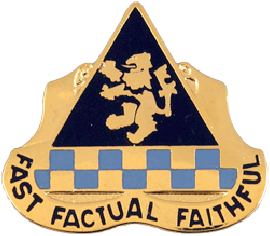 525th Military Intelligence Battalion