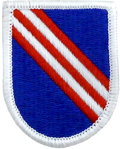 4th Special Operations Support Command, Theater Army, Airborne, 4th Special Operations Command