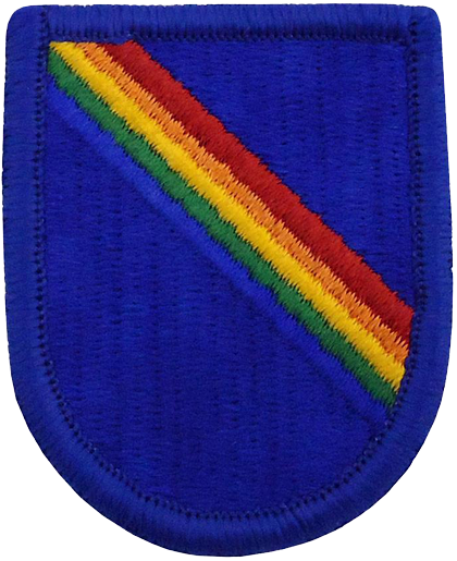 7th Special Operations Support Command Theater Army (7th SOSC(TA))