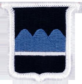 80th Training Command