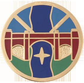 1st Transportation Movement Control Agency (TMCA)