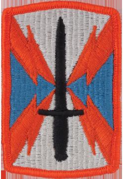 1111th Signal Battalion