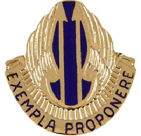11th Aviation Battalion