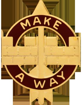 124th Transportation Battalion