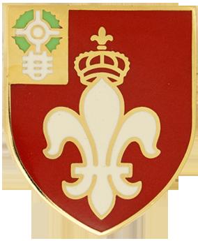 12th Field Artillery Battalion