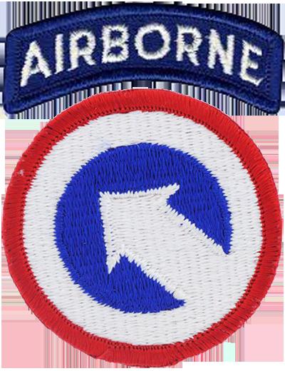 Aviation Company, 1st Support Battalion