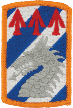 632nd Maintenance Company, 87th Corps Support Battalion