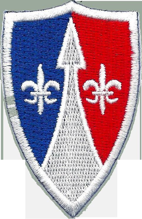 693rd Engineer Company