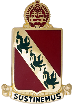 524th Ordnance Company (GMDS)