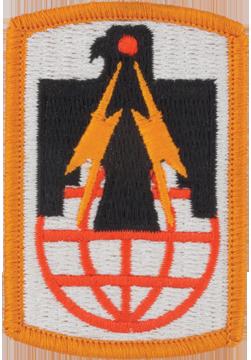 580th Signal Company